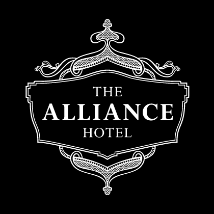 Winemaker Dinner @ The Alliance Hotel, Brisbane