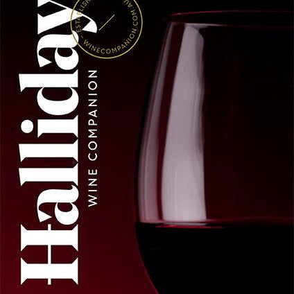 Halliday's 2019 Wine Companion results are in!