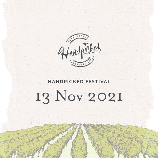 handpicked festival cancelled