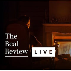 The Real Review Live