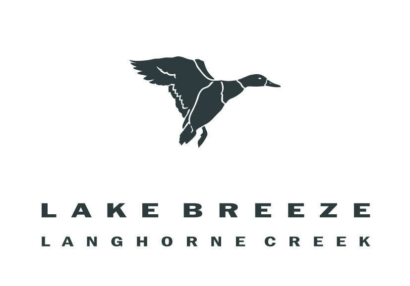 Lake Breeze Wines
