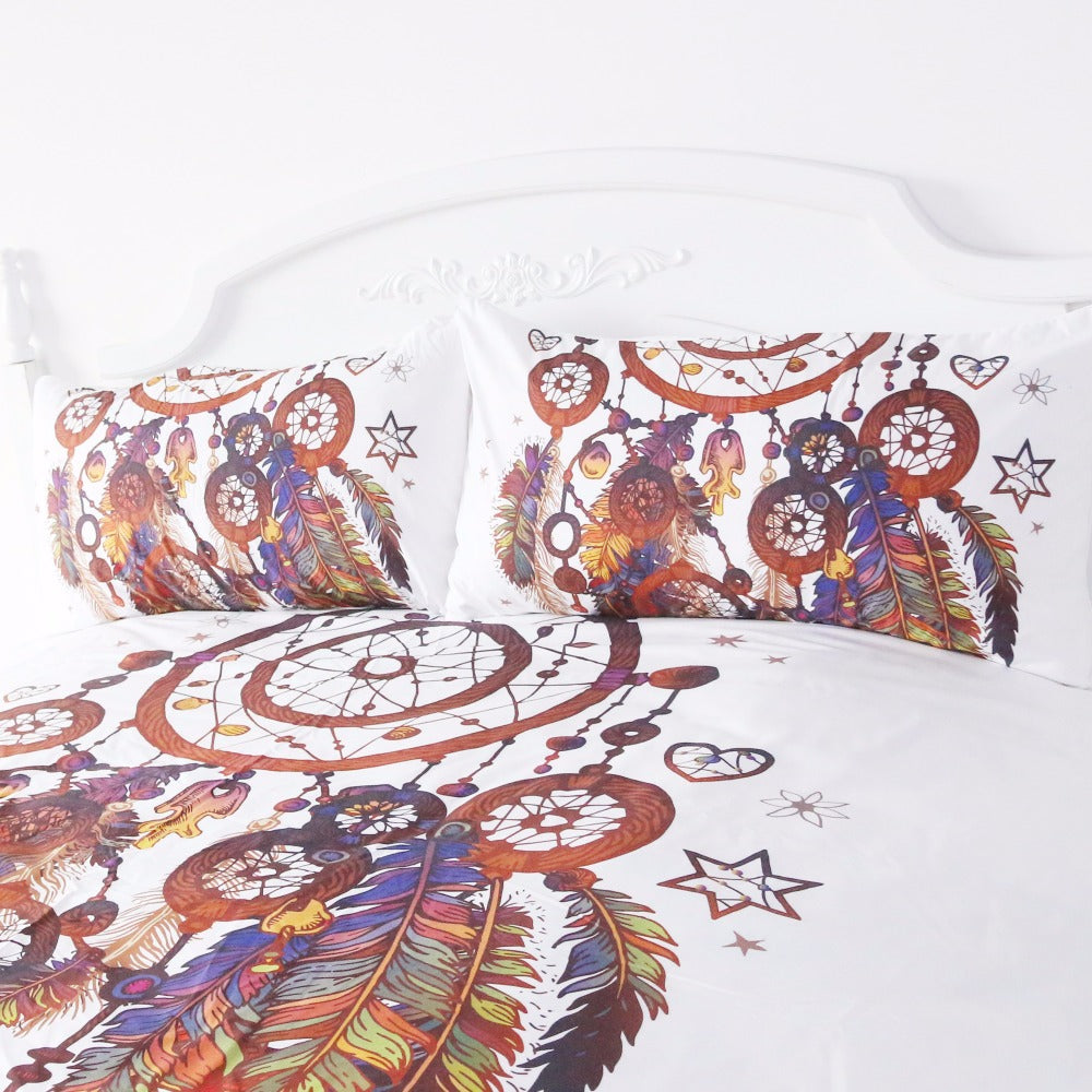 of hipster bedroom buy modern bedding size contemporary linen place best inexpensive to white galaxy bed full sets