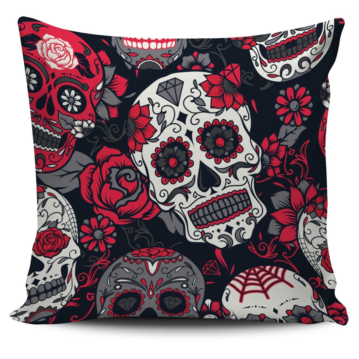 mockup union square pillow artynature jack products arty red