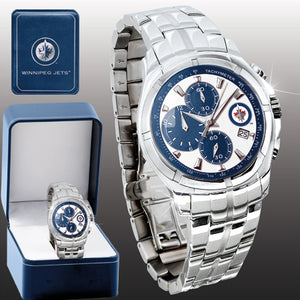 (WM) - WATCH: WINNIPEG JETS WATCH 0114926002-T