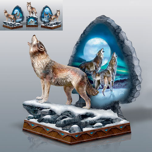 (B) BOOKENDS - Al Agnew's MOONLIGHT MAJESTY 0122474001-T