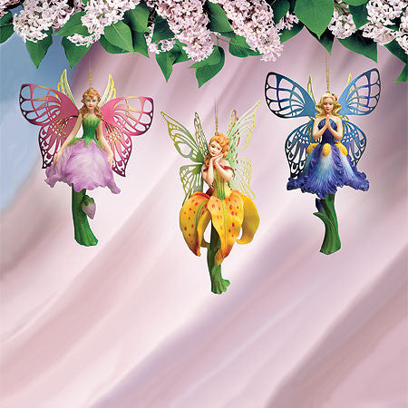 BUTTERFLY FAIRIES #1 (3)