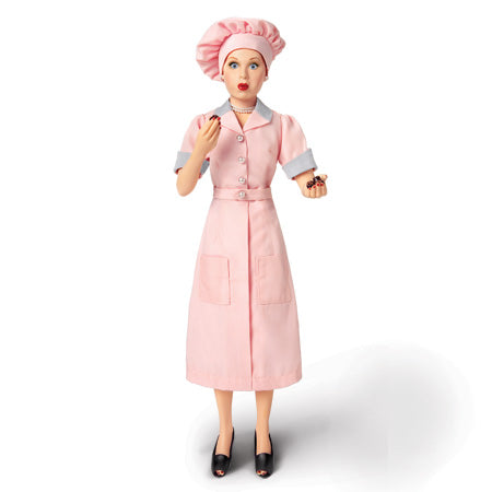 (CL) I LOVE LUCY - JOB SWITCHING 0301560002-T SOLD OUT!