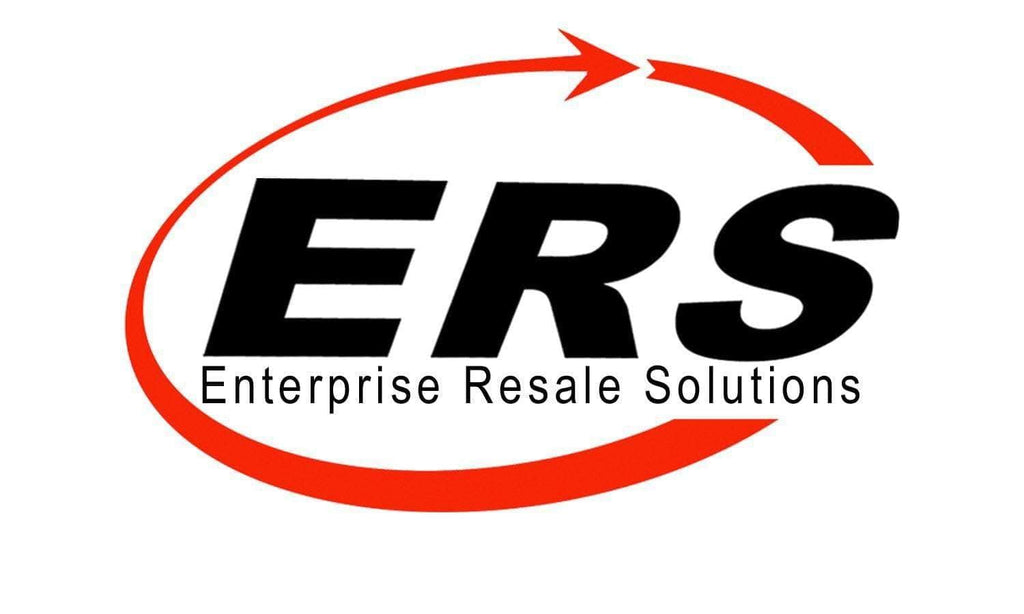 New website for enterpriseresale.com coming soon