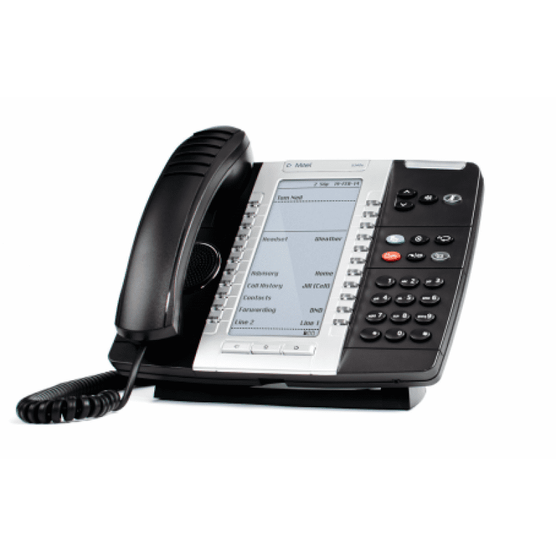 We are looking to buy Mitel 5320E Backlit, 5330E Backlit and 5340E's