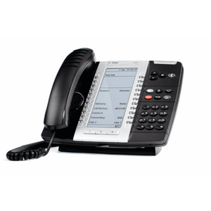 We are looking to buy Polycom VVX, Mitel 5320E Backlit, 5330E Backlit and 5340E's