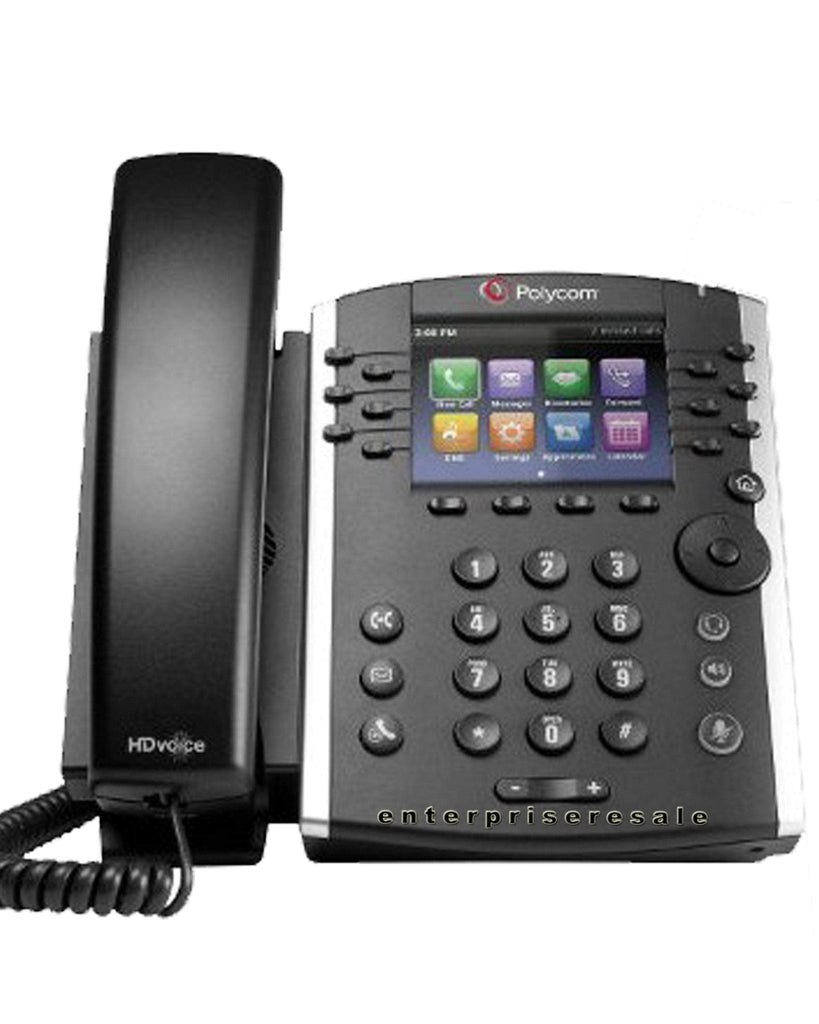 Looking to buy out of service Mitel and Polycom