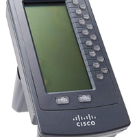 Cisco IP Phone Cisco SPA500DS Digital Expansion Module Grade C