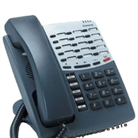 Inter-Tel Phone Inter-Tel 550.8500 Intertel Axxess Basic Digital Phone