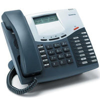 Inter-Tel Phone Inter-tel 8520 (550.8520) Axxess Display Phone Mitel Grade C