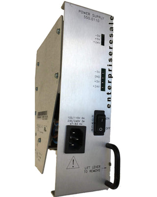 Inter-Tel Power Supplies Inter-tel Axxess (550.0110) Power Supply 9 Amp Intertel