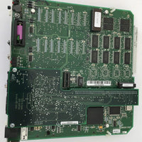 Inter-Tel Phone Switching Systems, PBXs Inter-tel Axxess (550.2026) CPU/PCM-F 550.2013 550.3033 CPU