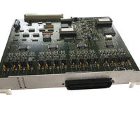 Inter-tel Phone Switching Systems, PBXs Inter-tel Axxess (550.2250) DKSC16 16-Port Digital Station Card