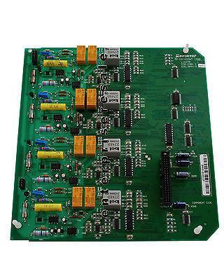 Inter-Tel Phone Switching Systems, PBXs Inter-tel Axxess (550.2301) LSCDTR expansion card Intertel