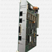 Inter-Tel Phone Switching Systems, PBXs Inter-tel Axxess (550.2600) OPC Options Card with 1 DSP Intertel