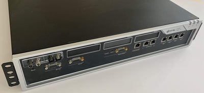 Mitel VoIP Business Phones/IP PBX Mitel 3300 MXe III (50006296) ICP Controller, T1/E1 56004541, 50005184, 50002979