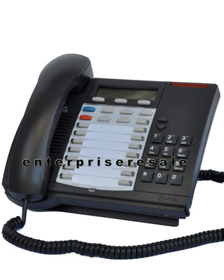 Mitel Phone Mitel 4025 Phone Dark Grey (9132-025-200-NA)