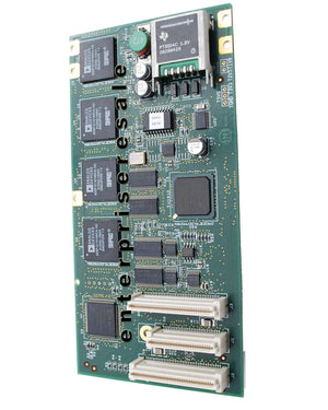 Mitel VoIP Business Phones/IP PBX Mitel (50002979) ICP Quad DSP Card MMC 3300