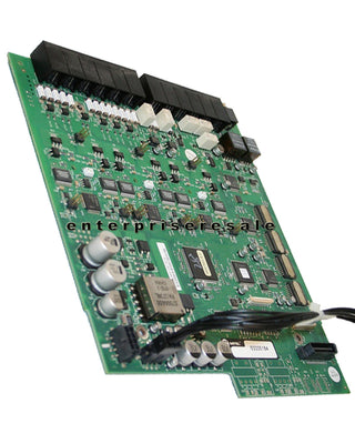 Mitel Phone Switching Systems, PBXs Mitel (50005184) Analog Main Board III MXE MX CX CXi