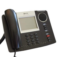 Mitel IP Phone Mitel 5235 IP Phone Backlit Dual Mode (50004310)