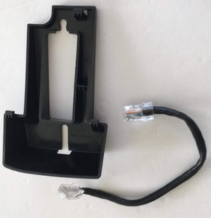Mitel IP Phone Mitel 5304 & 5302 IP Phone Wall Mount Kit 50005663