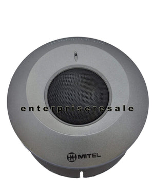 Mitel Conference Equipment Mitel 5310 IP Conference Unit (50004459) Saucer