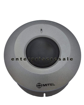 Mitel Conference Equipment Mitel 5310 IP Conference Unit (50004459) Saucer (Grade C)