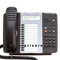 Mitel IP Phone Mitel 5312 IP Backlit Dual Mode (50005847) Refurbished