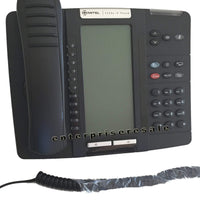 Mitel IP Phone Mitel 5320e Enhanced IP Phone (50006474) Gigabit