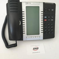 Mitel IP Phone Mitel 5340 IP Phone Backlit Dual Mode Phone (50005071)