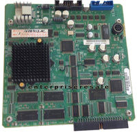 Mitel Phone Switching Systems, PBXs Mitel (56001581) 3300 Controller Internal Main Board