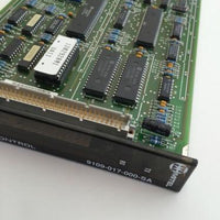 Mitel Phone Switching Systems, PBXs Mitel (9109-017-000-SA) Bay Control Card SX200 SX-200