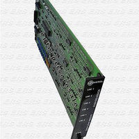 Mitel Phone Switching Systems, PBXs Mitel (9109-020-000-SA) COV Line Card for SX200 SX-200