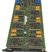 Mitel Phone Switching Systems, PBXs Mitel (9109-040-000) OPS Line Card (6 cct) Digital Off Premise Circuit SX200