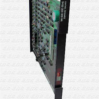 Mitel Phone Switching Systems, PBXs Mitel 9400-300-300-NA Control Resource with module SX-2000