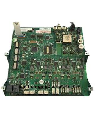 Mitel VoIP Business Phones/IP PBX Mitel Analog Main Board II (50004870)