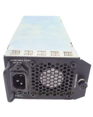 Mitel Power Supplies Mitel ASU II AC Power Supply (50005091)