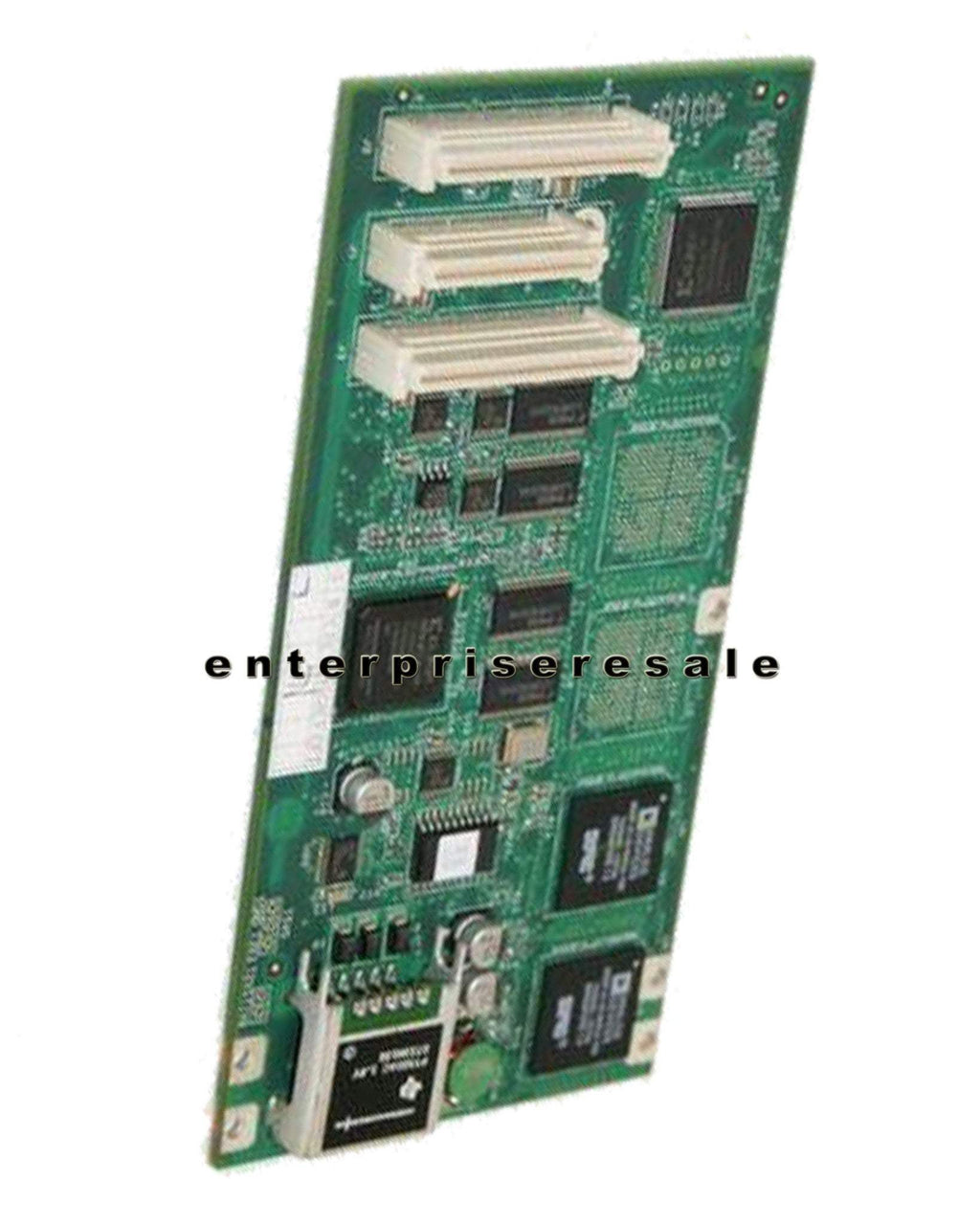 Mitel Phone Switching Systems, PBXs Mitel Dual DSP Module (50003728) Card