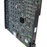 Mitel Phone Switching Systems, PBXs Mitel MC215AD SX-2000 Main Controller IIIE SX-2000