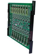 Mitel Phone Switching Systems, PBXs Mitel MC320FA ONS Class Line Card NA (16cct) SX-2000