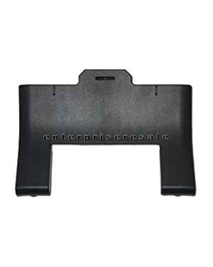 Polycom IP Phone Polycom 2200-44405-025 Desk Stand for VVX 300 310 311 400 410 411 500 IP Phones