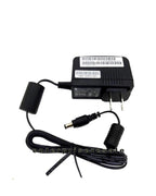 Polycom Power Supplies Polycom Power Supply 48V (1465-43853-001) works with VVX Phones