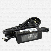 Polycom Power Supplies Polycom Power Supply 48V (1465-44243-001) 2200-48560-001 for VVX Phones NEW
