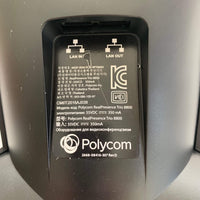 Polycom Conference Equipment Polycom RealPresence Trio 8800 (2200-65290-019) Conference Phone Built in WiFi