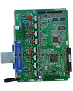 Toshiba Business Phone Sets & Handsets Toshiba (BDKU1A) V.3 8 Port Digital Station Card BDKU1