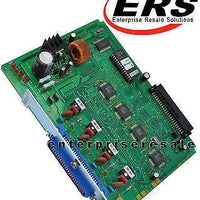 Toshiba Phone Switching Systems, PBXs TOSHIBA (RATU1A) V.1 DSS Interface 1 Circuit Card RATU